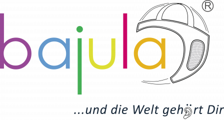 Bajula Shop-Logo